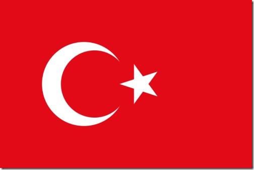 Как оформить визу в Турцию