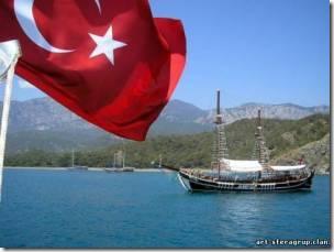 Фортуна — Дешевый Отдых в Турции