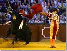 Испанская Коррида – Развлечение или Жестокость?