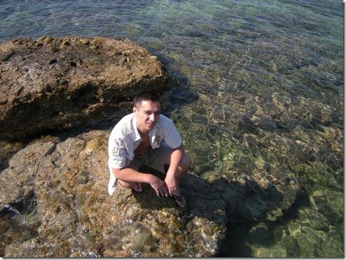 эгейское море, греция, афон, aleksandros palace