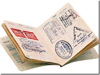 Кому нужна виза в Турцию?