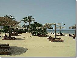 Пляж Макади