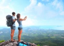 Тематический туризм. Наиболее популярные разновидности