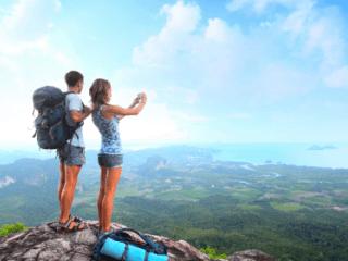 Тематический туризм