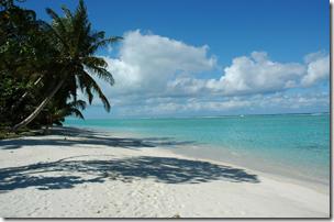 Как попасть на Обитаемый остров. Часть 1