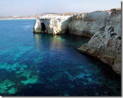 Почему стоит побывать в Греции?