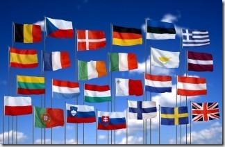 Многогранная Европа – Туристический Центр Мира