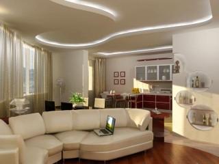Посуточная аренда квартир в Украине