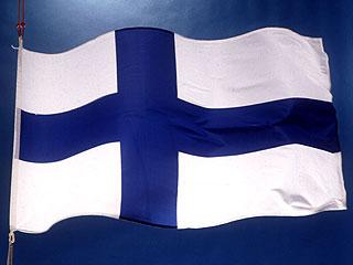 маршрутки в Финляндию