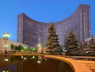 Как выбрать гостиницу в Москве и не омрачить себе отдых?