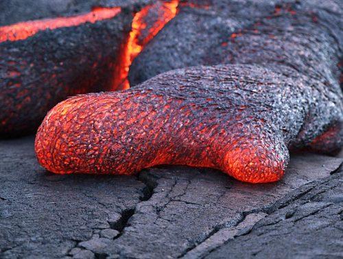 где находится вулкан Этна