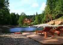 10 самых популярных направлений для летнего отдыха