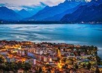 Отдых в Швейцарии — особенности города-кантона Женевы